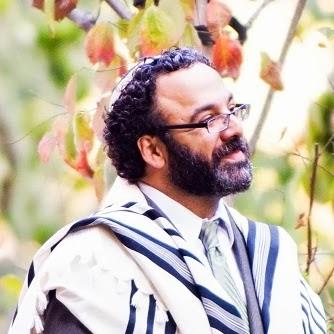 Rabbis Against Trump by Rabbi MenachemCreditor