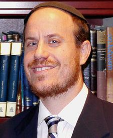 Donald Trump is wicked. As a rabbi, I had to protest his AIPAC speech by Rabbi ShmuelHerzfeld